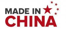 пр-во Китай