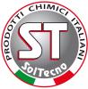 SOLTECNO, Италия