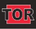 TOR (Китай)